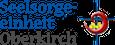 Logo der Seelsorgeeinheit Oberkirch