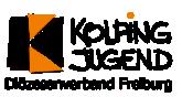 Logo Kolpingjugend DV Freiburg